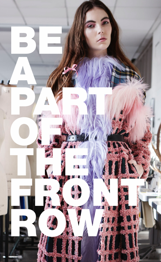 JOIN THE FRONT ROW_2